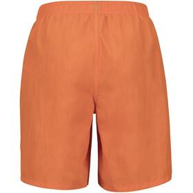 Marmot OG Spodnie krótkie Dzieci pomarańczowy